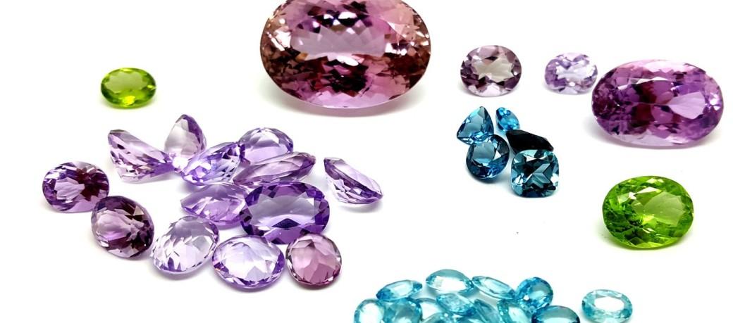 gems (2)