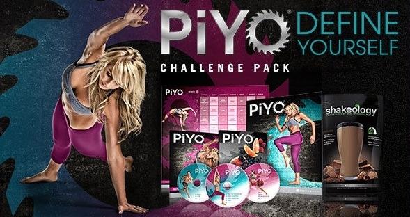 Piyo Inspiration