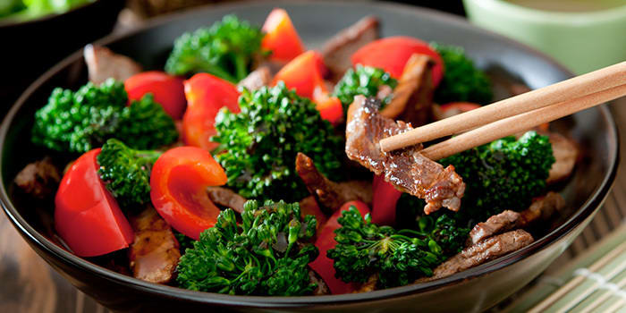 Beef-with-Broccoli_y7h53p