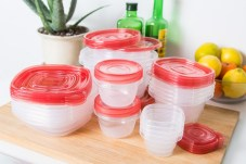 food-storage-containers-7312-rubbermaid-takealongs-630